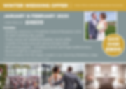 WINTER WEDDING OFFER 260419ai-01.png