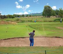 Generic Golf Image.jpg