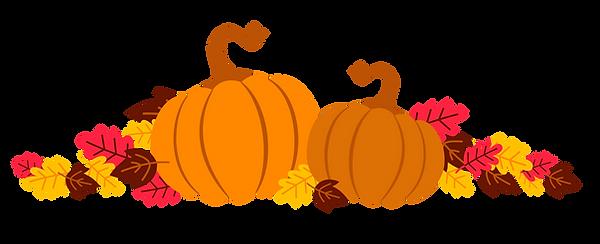 pumpkin2-02.png