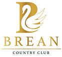 Brean-Country-Club-Logo.jpg