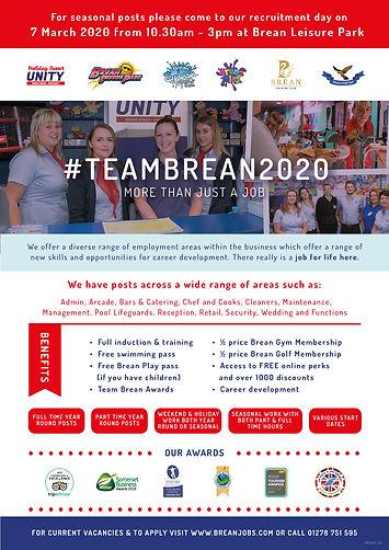 HRU001_team_brean_recrutiment_poster_mar