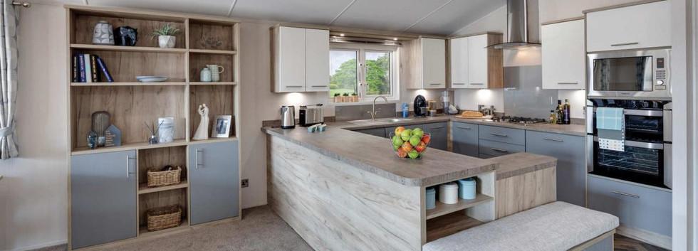 Clearwater kitchen.jpg
