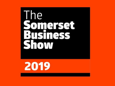 Somerset Business Show