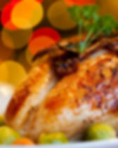 chicken-close-up-dinner-265393.jpg