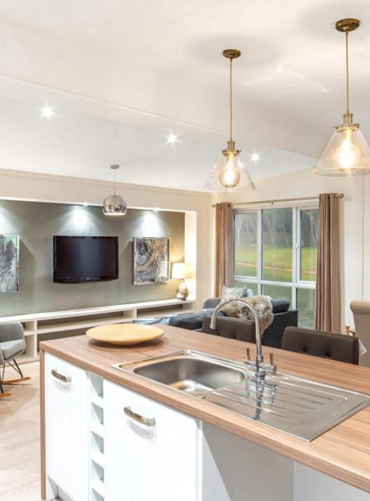 Harrington view from kitchen 2021.jpg
