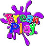 Brean Play Logo