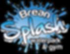 Brean Splash Waterpark & Gym