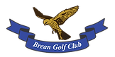 Brean Golf Club