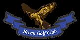 Brean Golf Club