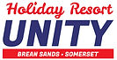 Holiday Resort Unity Logo