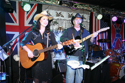 countrymusic4