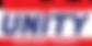 HRU Logo New Box 2015.png