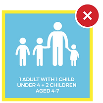BSP022 Under 8s Swim Policy Infographic-1-01.png