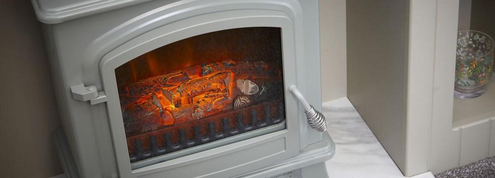 2020-atlas-debonair-lodge-electric fire.
