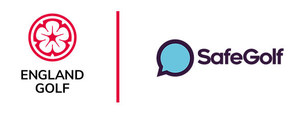 SafeGolf - lock up logo-01 (002).png