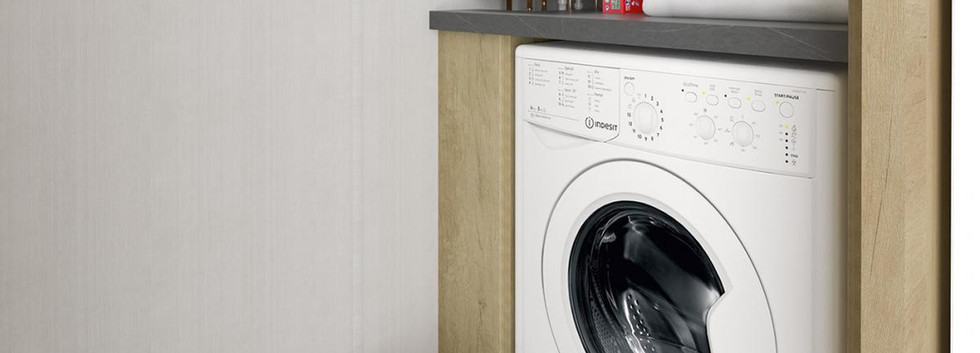 Toronto-Lodge-Washing-Machine.jpg