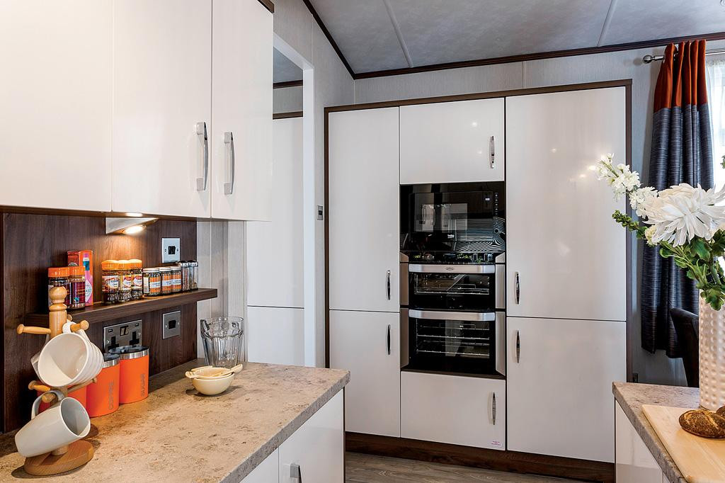 Arrondale Kitchen1.jpg