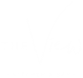 BCC030_the_view_logo_1-01.png