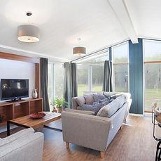 havana-21 lounge (1).jpg