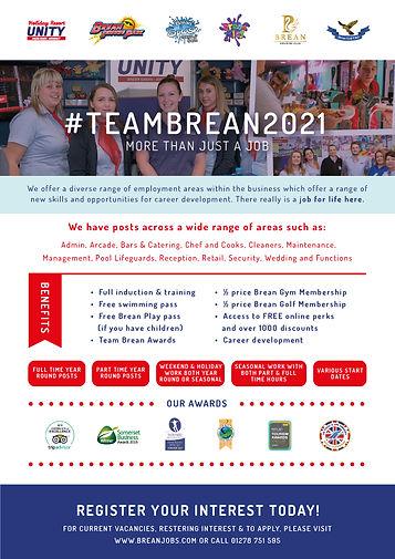 HRU001_team_brean_recrutiment_poster_APP