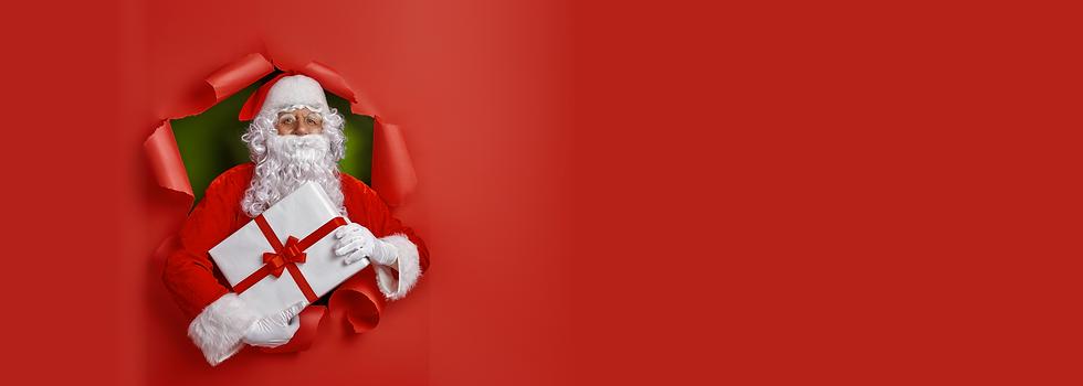 festive_4.png