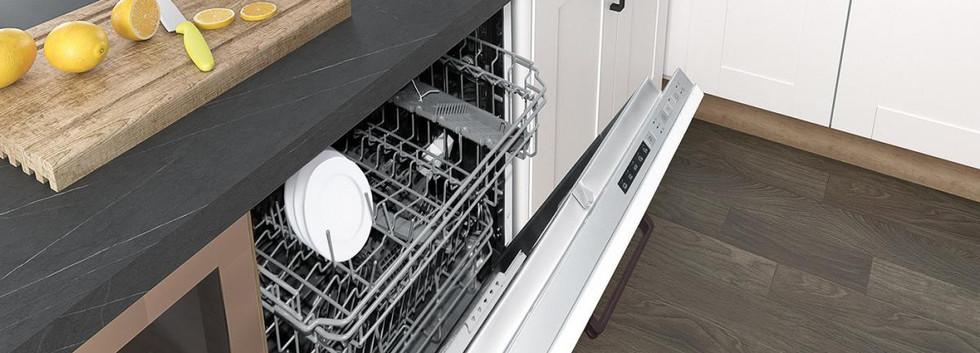 Toronto-Lodge-Dishwasher.jpg