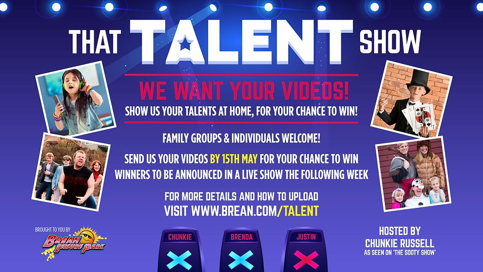 TalentShowGraphic-01-01.png