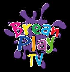 BSP0011_splash_play_tv_WORKING_A.png