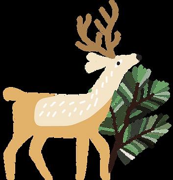 festive_1.png