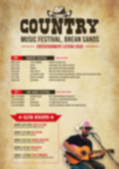 BLP005_country_western_year_entertainmen