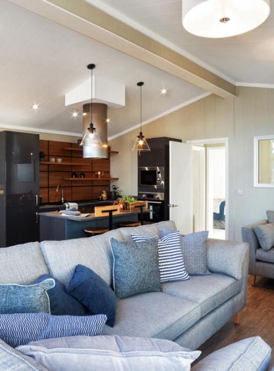 havana-lounge kitchen.jpg