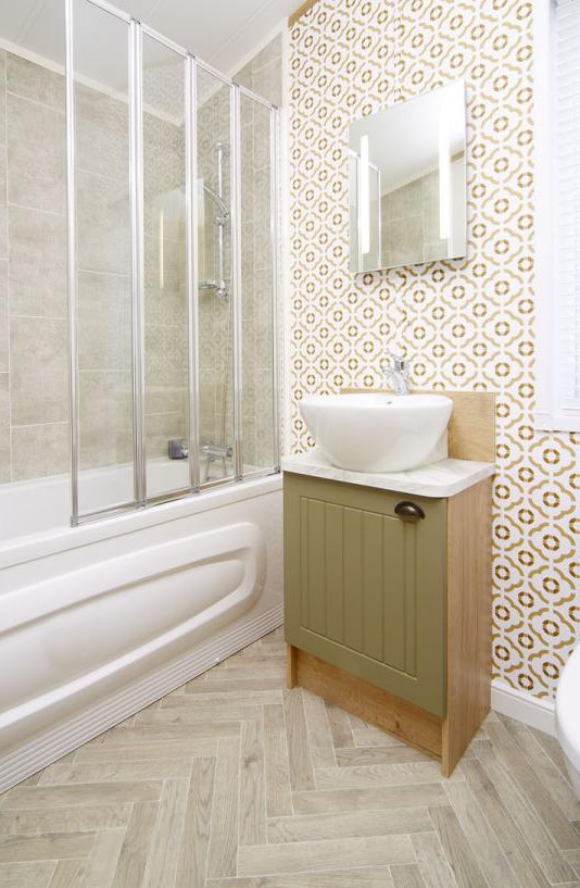 2020-atlas-debonair-bathroom.jpg