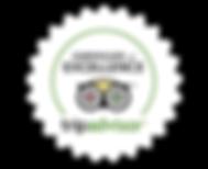 virgils-tripadvisor-seal.png