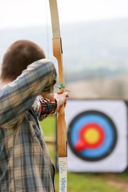 Archery 4 - Copy