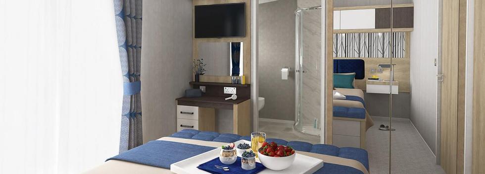 Toronto-Lodge-Master-Bedroom-2-3Bed 2020