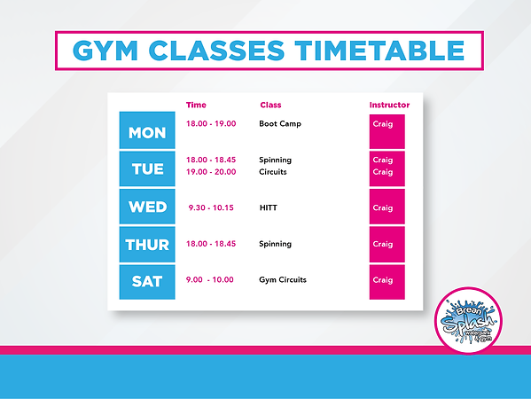 GYM_Classes_OUTPUT-01.png