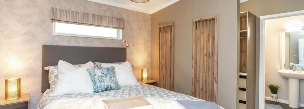 Harrington master bed 2021.jpg