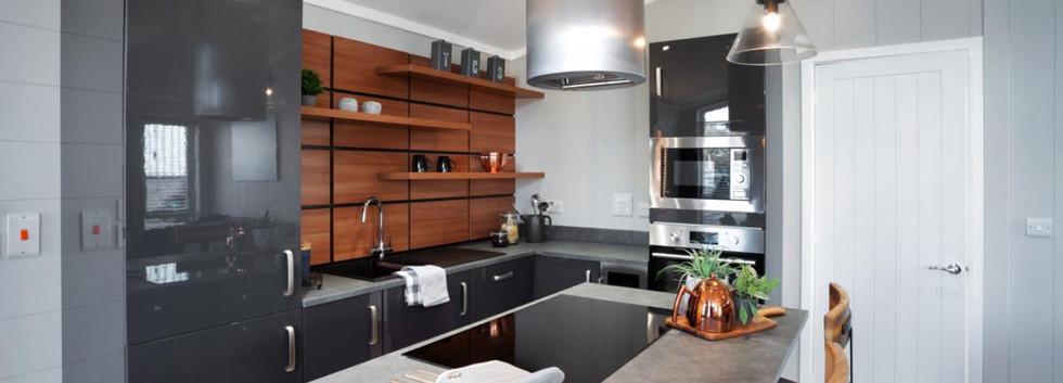 havana-21 kitchen close.jpg