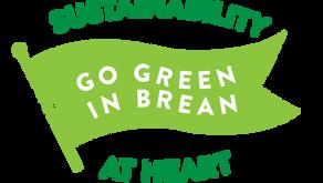 Help us make a greener Brean