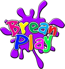 Brean Play Indoor Soft Play Centre