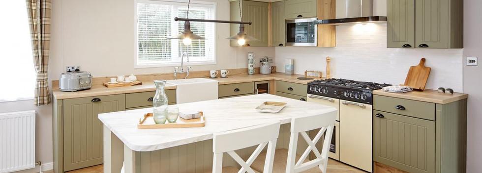 2021-Debonair-Lodge-kitchen.jpg