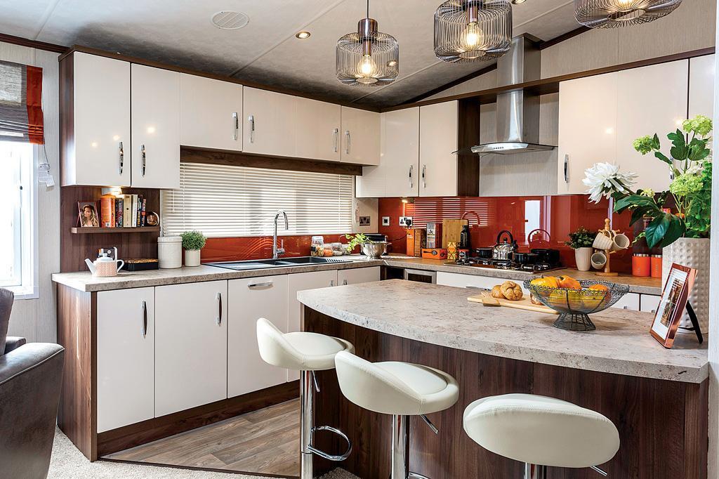 Arrondale Kitchen Dining1.jpg