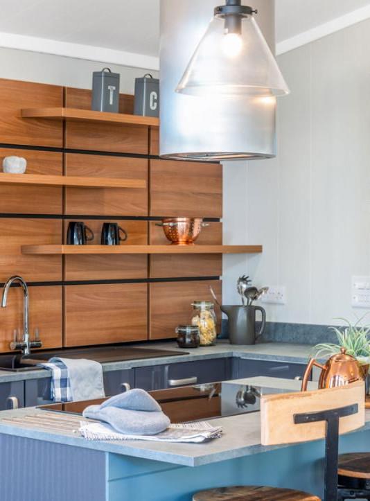 havana-21 kitchen close 2 (1).jpg