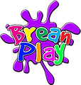 brean play final.png