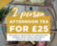BCC030_afternoon_tea_offer_poster_OUTPUT