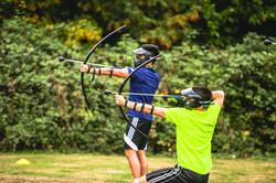 Battle Archery 2