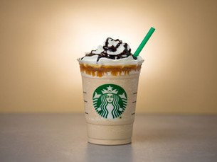 caramelcocoaclusterfrappuccino.jpg
