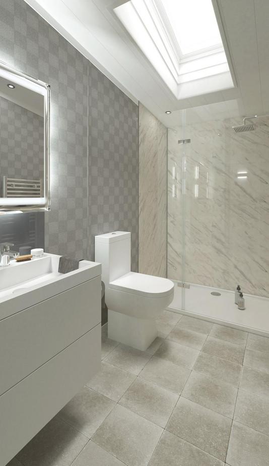 Toronto-Lodge-Washroom.jpg