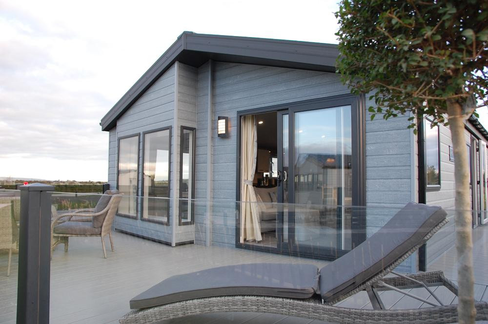 willerby_clearwater_2_bed_fw6_2.jpg