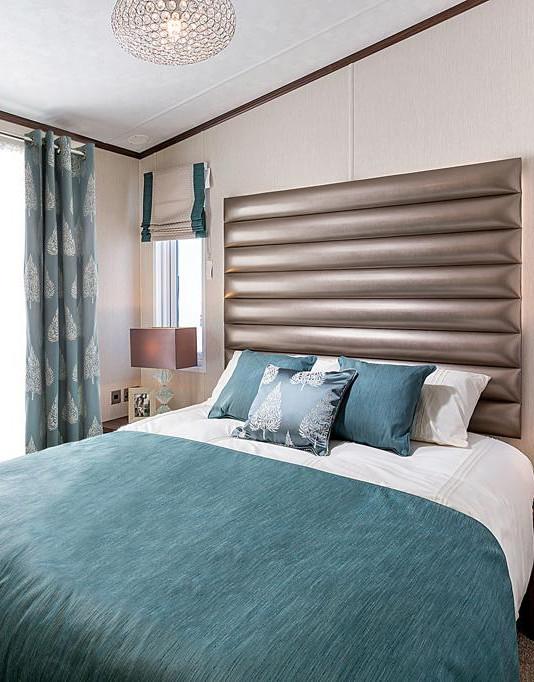 Arrondale Bedroom1.jpg